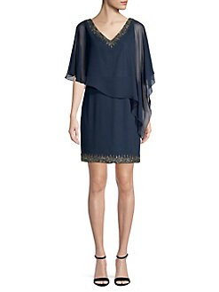 f2e1be7929 Womens Cocktail   Party Dresses