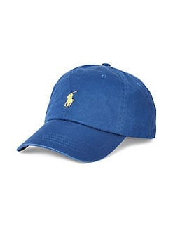 ca36fcbad4f Men - Accessories - Hats, Gloves & Scarves - lordandtaylor.com