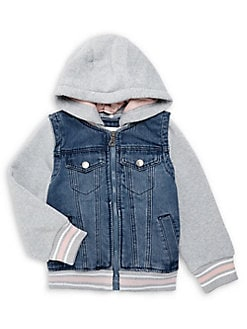 28948e179f Kids Clothes: Shop Girls, Boys, Toddlers, Baby Clothes and Shoes ...
