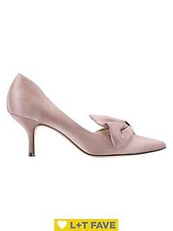 ec3489d543 Shop Women's Shoes, including Heels, Sandals, Flats & More   Lord ...