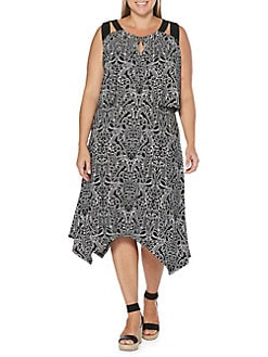 be169297e1 Plus-Size Designer Women's Clothing | Lord + Taylor