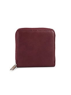 28bdd11f94 Wallets for Women: Small Accessories & More | Lord + Taylor