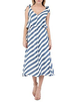 ac81f2db42d6d Designer Dresses For Women | Lord + Taylor