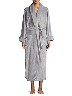 Women's Bathrobes: Silk Robes, Cotton, Terry & More   Lord +