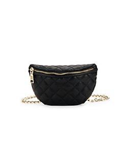 40f6a0369770 Handbags - Handbags - lordandtaylor.com
