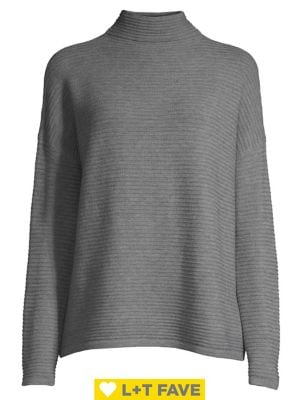 Image of Lena Pullover Sweater