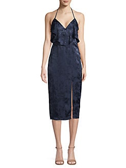 59bb0ff3a Womens Cocktail & Party Dresses | Lord + Taylor