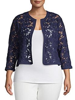 e0a95065c83 Plus Size Sweaters  Cowl Neck
