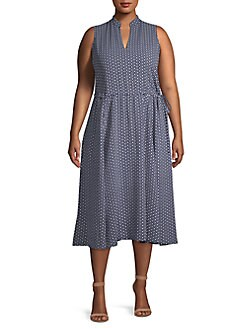 4ff01c8635d Plus-Size Cocktail Dresses   Formal Dresses
