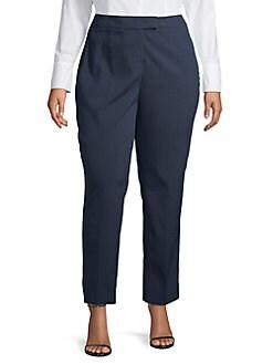 0906033769 Plus-Size Designer Women s Clothing