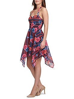 bcea1d276 Shop All Women's Clothing | Lord + Taylor