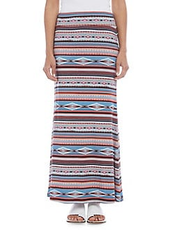 987b5f7635 Women's Skirts: Designer Skirts for Women | Lord + Taylor
