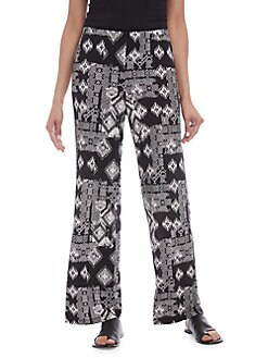 4b744fc1ff Women's Trousers & Dress Pants | Lord + Taylor