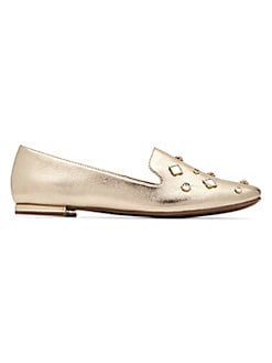 56571546ad61 Designer Women's Shoes | Lord + Taylor