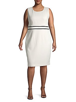 Women\'s Plus Size Workwear | Lord + Taylor