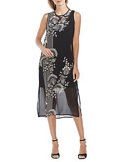 c16750edb7c8 Shop All Women's Clothing | Lord + Taylor
