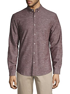 876639104 Men's Clothing: Mens Suits, Shirts, Jeans & More | Lord + Taylor
