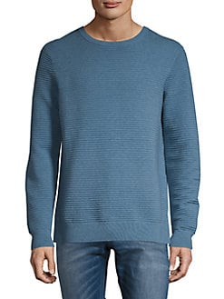 593237379c360f Men's Sweaters: Cashmere, V-Neck & More | Lord + Taylor