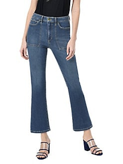 35e427d007 Jeans: Boyfriend Jeans, Ripped Jeans & More   Lord + Taylor