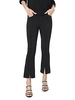 e3dfc1aedc8 Jeans: Boyfriend Jeans, Ripped Jeans & More | Lord + Taylor