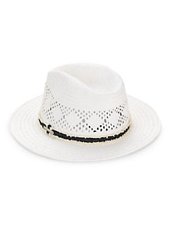d7576ac1 Women's Hats and Hair Accessories | Lord + Taylor
