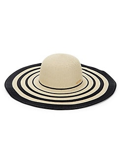 58bf7324 Women's Hats and Hair Accessories   Lord + Taylor