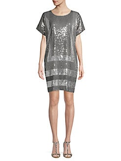 6ce2d7fe97e Womens Cocktail & Party Dresses | Lord + Taylor