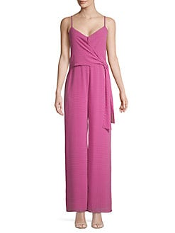 c226c0c7 Jumpsuits & Rompers for Women | Lord + Taylor