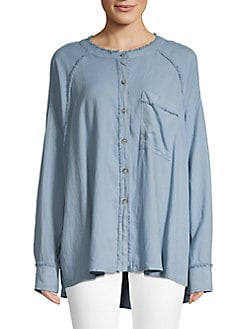 6e1c48d6 Shop All Women's Clothing | Lord + Taylor