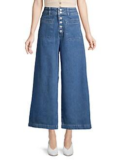 c71d3207d7c Shop All Women s Clothing