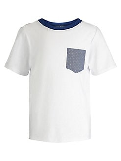 341497db Little Boys' Clothing: Sizes 2-7 | Lord + Taylor