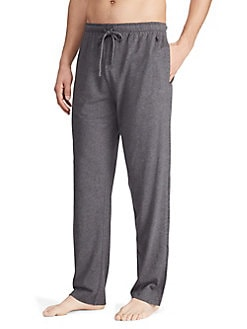 40fc495ac5 Men's Pajamas & Robes: Flannel & More | Lord + Taylor