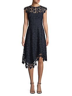 8f3a93a26daebe Designer Dresses For Women | Lord + Taylor