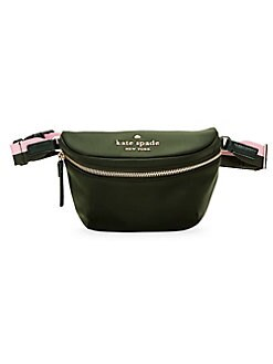 a0ba79624 Handbags - Handbags - Belt Bags & Fanny Packs - lordandtaylor.com