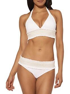 69bb123d540 Women - Clothing - Swimwear & Cover-Ups - Bikinis & Tankinis ...
