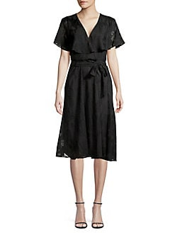 6a63ebacbc5f9 Women's Clothing: Plus Size Clothing, Petite Clothing & More   Lord ...