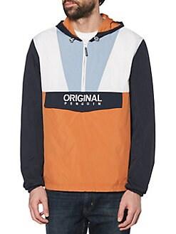 71aae980f Men's Coats & Jackets | Lord + Taylor