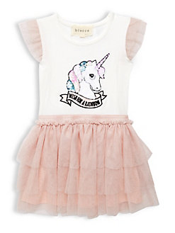 29a487be4eeca Kids Clothes: Shop Girls, Boys, Toddlers, Baby Clothes and Shoes ...