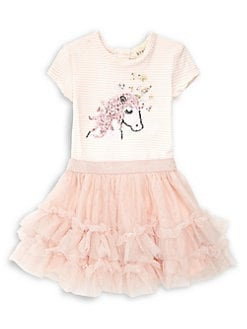5a409db8b Kids Clothes: Shop Girls, Boys, Toddlers, Baby Clothes and Shoes ...