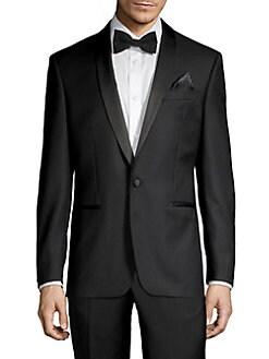 71df8cbaa4c Men's Tuxedos | Lord + Taylor