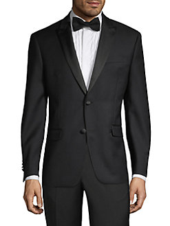 da7ca0250 Men's Clothing: Mens Suits, Shirts, Jeans & More | Lord + Taylor