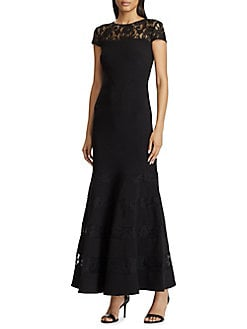 c98e5a71ce75 Little Black Dresses for Women | Lord + Taylor