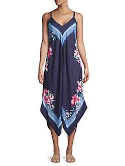 cheaper hot-selling genuine real quality Women's Clothing: Plus Size Clothing, Petite Clothing & More ...