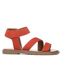 a42f75139c26 Women s Sandals   Slides