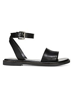 cdc58bc40259 QUICK VIEW. Franco Sarto. Kyra Cutout Leather Sandals
