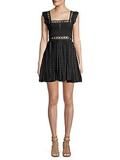 158c5ba1e9da Shop All Women's Clothing | Lord + Taylor