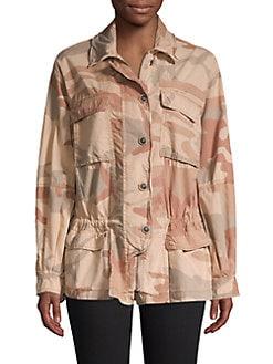 6b9b9fd94 Trench Coats, Raincoats & Rain Jackets | Lord + Taylor