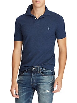 04813cf42ccf Men's Clothing: Mens Suits, Shirts, Jeans & More | Lord + Taylor