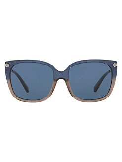 6675ac07d7d0 COACH | Jewelry & Accessories - Sunglasses & Readers - lordandtaylor.com