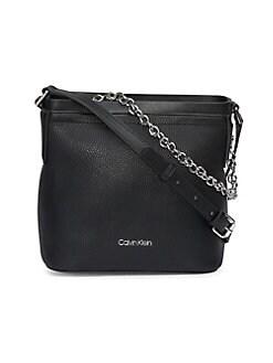 4502b0e401bb Handbags and Backpacks   Lord + Taylor